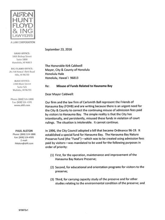 2016-09-23_p1_letter-to-mayor-caldwell