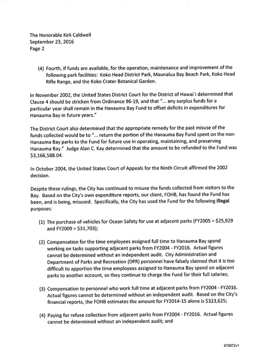 2016-09-23_p2_letter-to-mayor-caldwell
