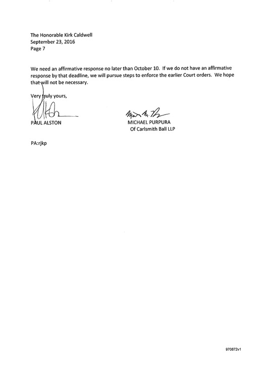 2016-09-23_p7_letter-to-mayor-caldwell